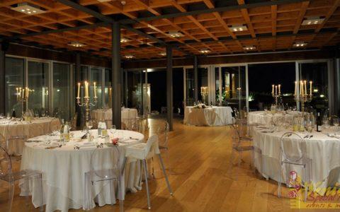 Ślub na plaży - Toskania - zdjecie 1 - venicespecial.com