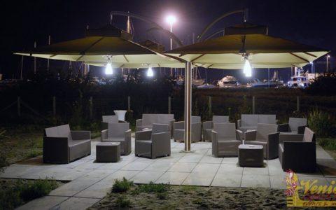 Ślub na plaży - Toskania - zdjecie 2 - venicespecial.com