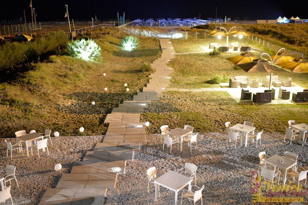 Ślub na plaży - Toskania - zdjecie 04 - venicespecial.com