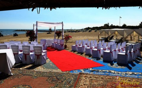 Ślub we Włoszech, nad morzem - zdjęcie 5 - venicespecial.com