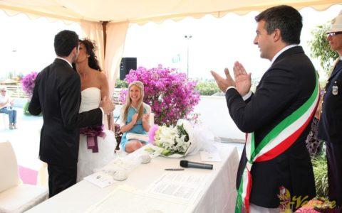 Ślub we Włoszech, nad morzem - zdjęcie 9 - venicespecial.com