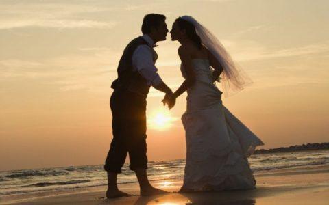 Ślub we Włoszech, nad morzem - zdjęcie 10 - venicespecial.com