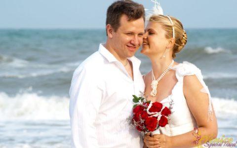 Ślub we Włoszech, nad morzem - zdjęcie 11 - venicespecial.com