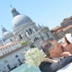 Referencje - ślub w Wenecji - Monika i Daniel